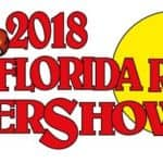 2018 Florida RV Supershow