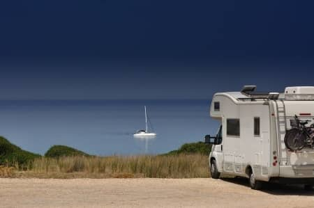 Getting your RVs AC Unit Ready for Summer - Sell Your RV | RV Select