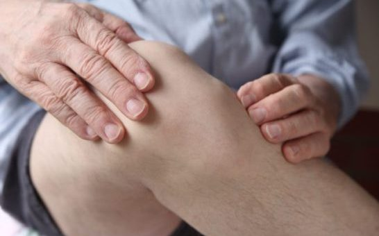5 Tips for Managing Arthritis on the Road