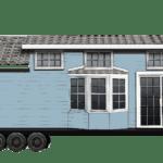 park model RV
