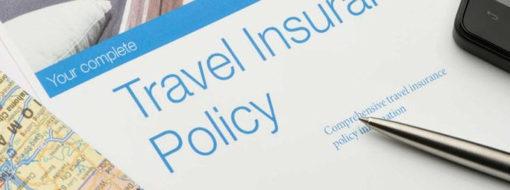 Is RV Trip Insurance Right for You?