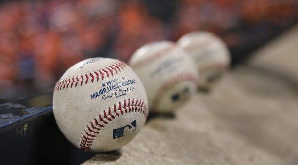 Plan a Major League Baseball Tour in Your RV