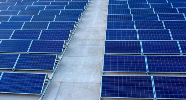 4 Reasons Why a Solar Power System May Be Right for You