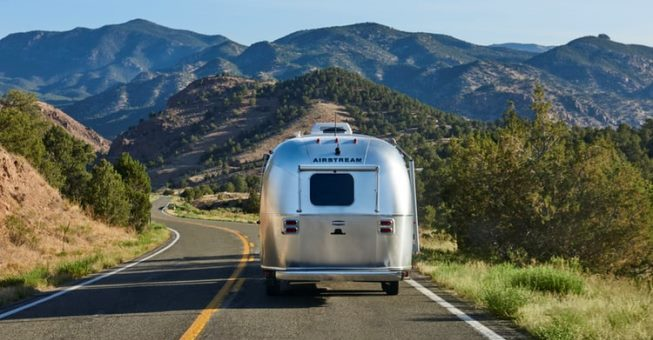 4 Myths About RVs…Busted!