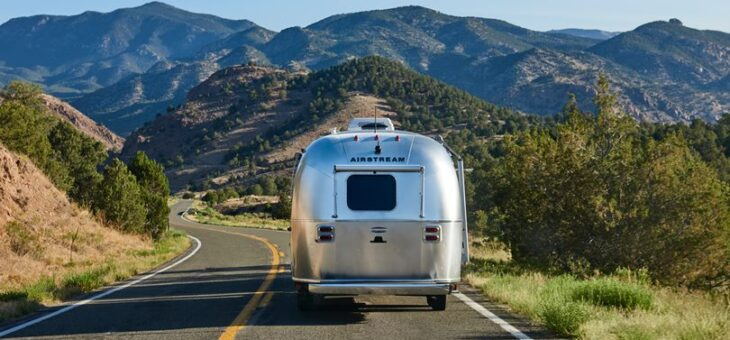 Why You Should Consider RV Life in Your 20's